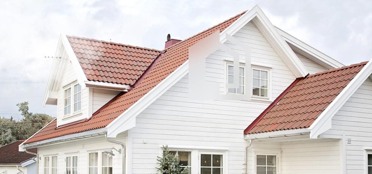 <span>Крыша 56 - <br /></span>все дело в деталях и подходе